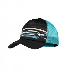 Casquette enfant buff - Trucker cap kids - Adem Multi