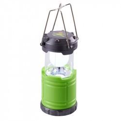 Lampe de camping enfant - Terra Kids