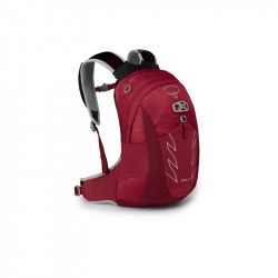 Talon Jr 11L - Opsrey - Rouge
