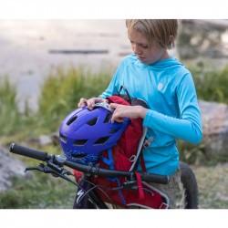 Tempest Jr 11L - Opsrey sac à dos de randonnee pour enfant