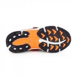 Kimberfeel Chaussure multi-activités enfant Orange