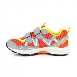 Chaussure multi-activités enfant - Kimberfeel Pilat - Orange