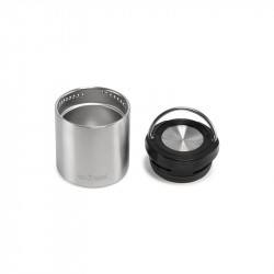 Klean Kanteen Boite inox isotherme TK Canister