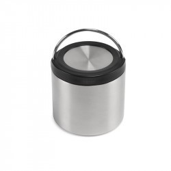 Boite inox isotherme 473 ml TK Canister - Klean Kanteen
