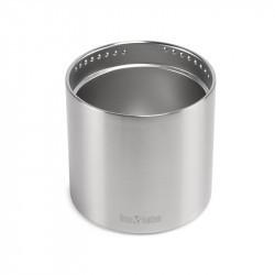 Boite isotherme TK Canister en inox - Klean Kanteen - 946 ml