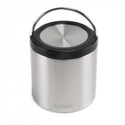 Boite inox isotherme TK Canister - Klean Kanteen