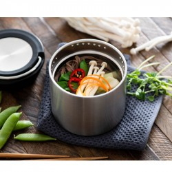 Boite repas  isotherme TK Canister - Klean Kanteen