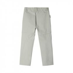 pantalon enfant de randonnée Reima - Virrat