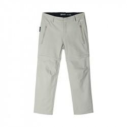 pantalon de randonnée enfant Reima - Virrat