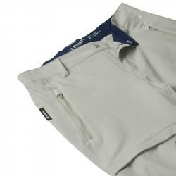 pantalon de randonnée enfant anti-moustiques et anti-tiques - Reima