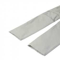 pantalon de randonnée enfant anti-moustiques - Reima