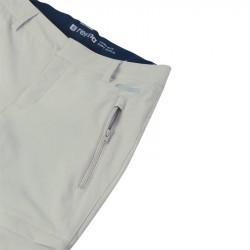 pantalon de randonnée enfant anti-tiques - Reima