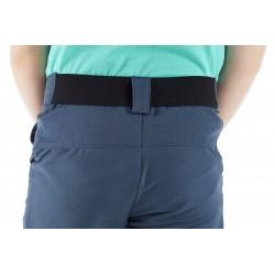 Vaude pantalon de rando Detective Stretch