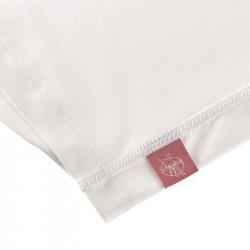 T-shirt de bain bébé anti-uv - Lassig octopus blanc