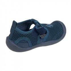 Chaussures de plage pour bébé - Lassig - bleu