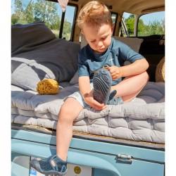 Chaussures de plage enfant - Lassig