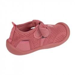 Chaussures de plage pour bébé - Lassig - rose