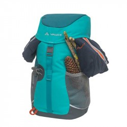 sac a dos de randonnée enfant Puck 10