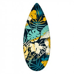 Toyboard Gone Surfing Lagune