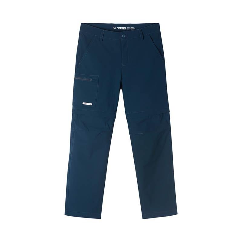 pantalon de randonnée enfant Reima