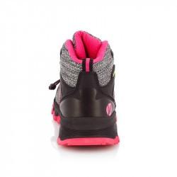Chaussure de randonnée enfant Kimberfeel Colson