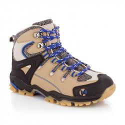 Chaussure de randonnée enfant Kimberfeel Kangri