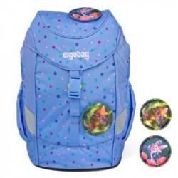 Cartable maternelle enfant ergonomique - AdoraBearl