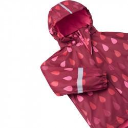 Veste enfant waterproof hiver