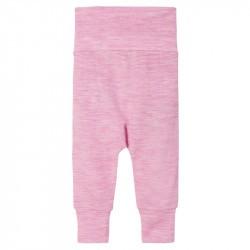 Pantalon Mérinos bébé - Kotoisa