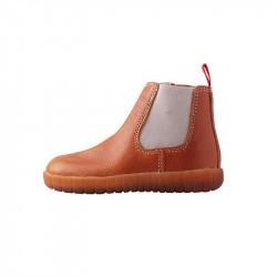 Chaussures Ekoleo - Reima
