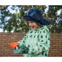Chapeau de pluie impermeable enfant Reima