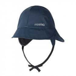 Chapeau de pluie Rainy - Reima