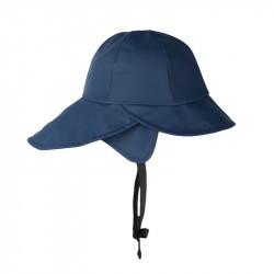 Chapeau de pluie Rainy - Reima - navy