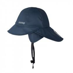 Chapeau de pluie Rainy - Reima - Marine