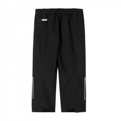 Pantalon imperméable Kunto - Reima noir