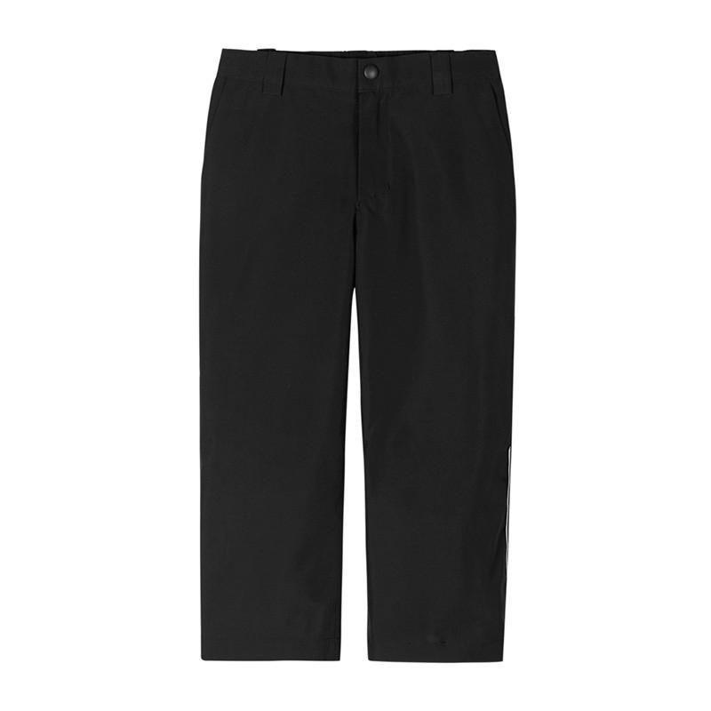 Pantalon imperméable Kunto - Reima