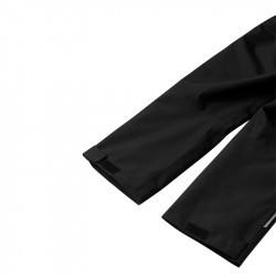 Pantalon imperméable enfant Kunto - Reima