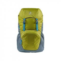sac a dos enfant Junior 18L - Deuter - Vert