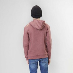 Sweat à capuche Picture Organic Clothing Fasty Hoodie