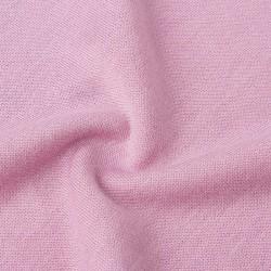 T-shirt technique à manches longues - Reima Viluton rose