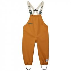 Pantalon de pluie Dakota - Liewood - Safari sandy mix