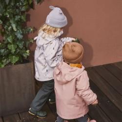 Ensemble de pluie enfants Dakota - Liewood - Arctic mix