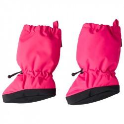 Chaussons portage chauds et imperméable - Antura - Reima - Azalea Pink - 2022