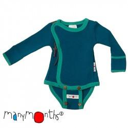 Body Kimono - Manymonth - Mykonos