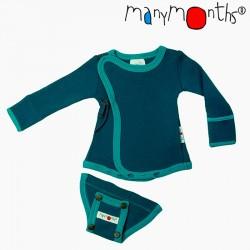 Body Kimono - Manymonth - Parts Hires