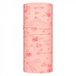 Buff bébé - 45-51 cm - Breezie Pink