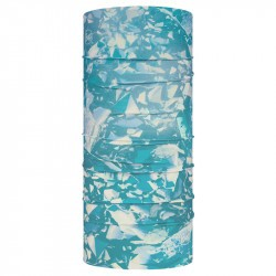 Tour de cou enfant - Buff - Dae Turquoise