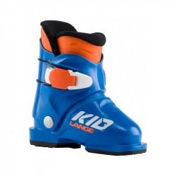 Chaussure Ski Bébé L-kid - LANGE