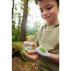 Boussole enfant - Terra Kids de Haba