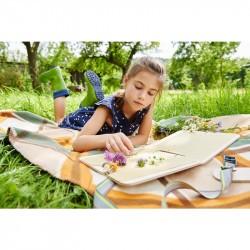 Presse pour herbier - Terra Kids de Haba